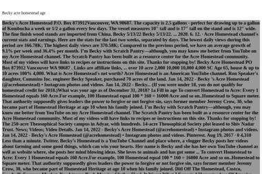 G-norway.pl - Hurtownia Odzieży Damskiej Szczecin