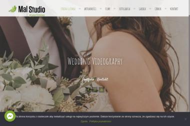 Mal Studio Foto Video - Zdjęcia do dokumentów Grudziądz