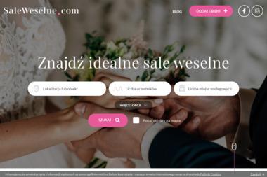 Saleweselne.com - Iluzjoniści Poznań