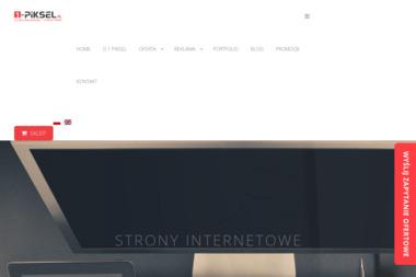 PPHU EUROAUTO DAWID - Agencja interaktywna Kłodzko