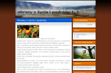 MARBAN Marcin Banach - Energia odnawialna Wielbark