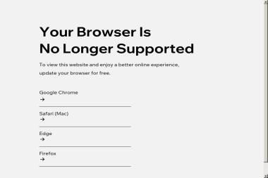 SNCE Studio - Autorska Pracownia Projektowa Agnieszka Ufnal - Architekt Białystok