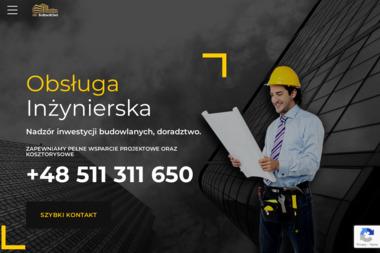 ABC Budownictwo Rafał Pisarczyk - Ekspertyzy Budowlane Białystok