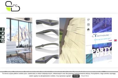 ArtD.pl firma projektowa - Kosze prezentowe Wrocław