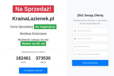 E.Proinvest Sp. z o.o. Sp. komandytowa - Gres Szczecin
