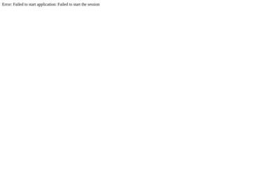 Rębowski & Kosela Kancelaria Adwokatów i Radców Prawnych - Obsługa prawna firm Łódź