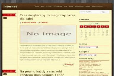 Przedsiębiorstwo Wielobranżowe H.Z. Zawitowscy - Spawacz Chełmno