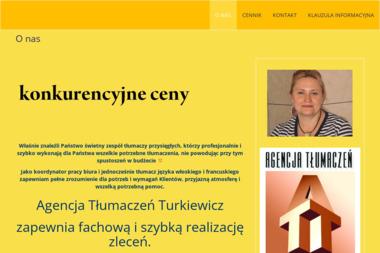 A-Z Usługi Budowalne Andrzej Kiełbasiński Marcin Kiełbasiński - Budowa Ogrodzenia Katowice