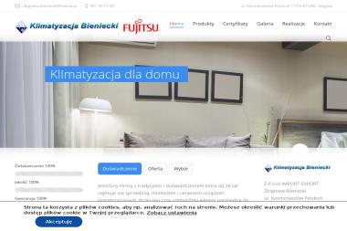 TiG Bodex Usługi Topograficzno - Geodezyjne Bogdan Paweł - Przeprowadzki międzynarodowe Błażowa