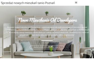 Fabryka marzeń - Fryzjer Warszawa