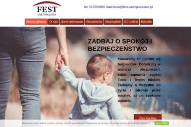 CPHOME Creative - Internet Wrocław
