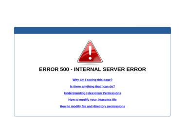 PERFEKTO Usługi Ogólnobudowlane, Transportowe Krzysztof Żynis - Instalacje sanitarne Słupsk