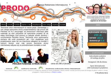 7Niebo event&Catering - Sklep Gastronomiczny Chełm Śląski