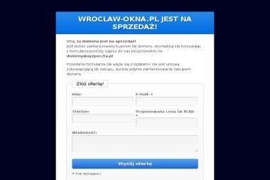 Piotr Gladki - Remonty mieszkań Gryfino
