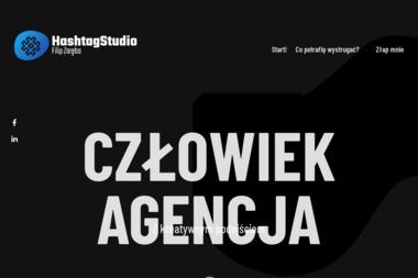 Remontowo-budowlana - Agencja marketingowa Koluszki