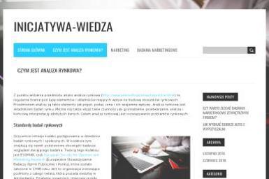 MCN - Dachy i strzechy - Montaż płyt warstwowych Gdańsk