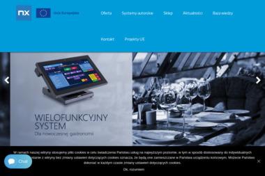 Netrix IT Sp. z o.o. - Leasing Pracowników Gdańsk