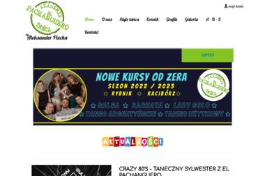 AP Trans - Przeprowadzki Zagraniczne Gorzów Wielkopolski