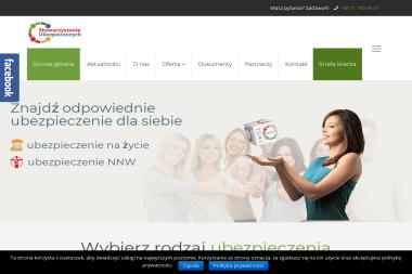 STOWARZYSZENIE UBEZPIECZONYCH - Ubezpieczenia grupowe Wrocław