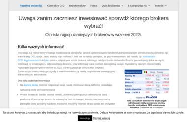 Polska Agencja Fotograficzna Studio 69 - Zdjęcia do dokumentów Warszawa
