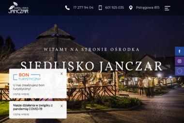 Leszek  Brzostek Przeprowadzki - Przeprowadzki międzynarodowe Jabłonna
