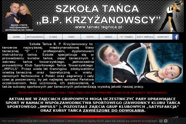Kachnowicz Robert - Przewóz Mebli Czerwieńsk