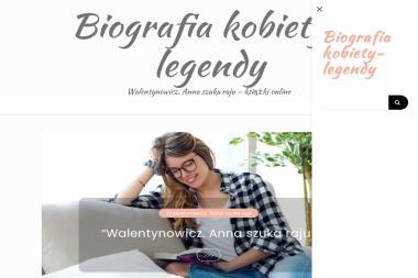 VEGA - Skład Węgla Brunatnego Łódź