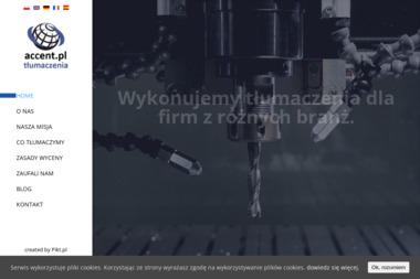 EPI Norbert Komar - Budowa dróg Olsztyn