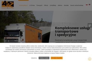 PPC EUROPA - Sklep internetowy Stryszawa