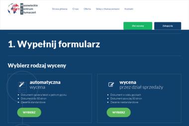 Marbud Przedsiębiorstwo Wielobranżowe - Studnie głębinowe Poznań