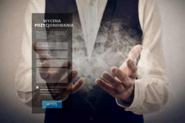 TopMaker.pl - Agencja SEO/SEM - Obsługa Informatyczna Firm Białystok
