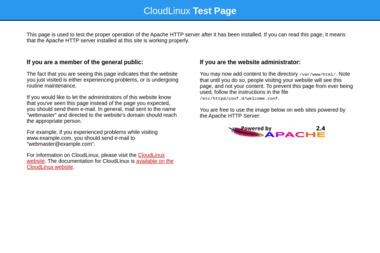 Ekaamex Service - Inspekcja Budowlana Kielce