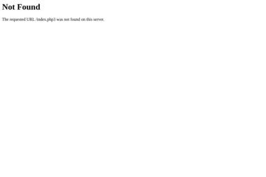 PB EMPEBE Sp. z o.o. - Murarstwo Mielec