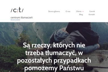 Hotel Margot - Tłumaczenie Angielsko Polskie Gorlice