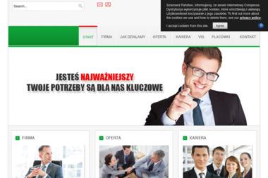 Vienna Finanse Sp. z o.o. - Serwis GSM Sopot