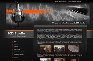 Marcin Kucia - Firma audytorska Opole
