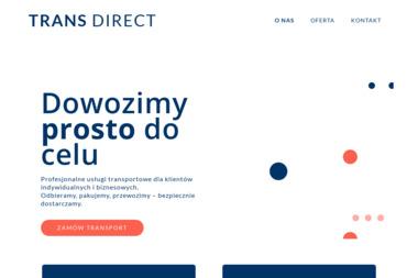 Adecco Poland Sp. Z.O.0 - Doradztwo Kadrowe Gdańsk