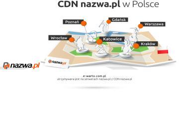 WARTo projekty osobliwe - Kosze Prezentowe Warszawa