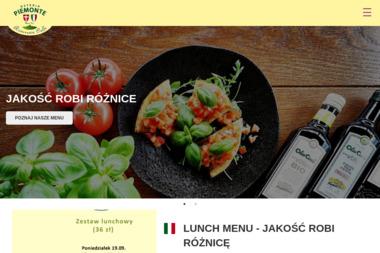 10 Najlepszych Lokali Gastronomicznych W Ostródzie 2019