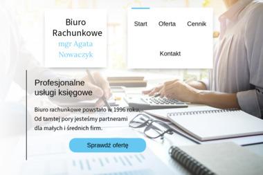 Wspaniały 10 Najlepszych Specjalistów od Udrażniania Rur w Łodzi, 2019 PW05