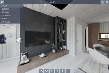 BakNet Krzysztof Bielicki - Pozycjonowanie stron Gdańsk