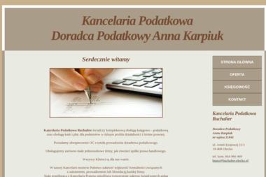 IPL SERWIS - Dostawcy maszyn i urządzeń Lublin