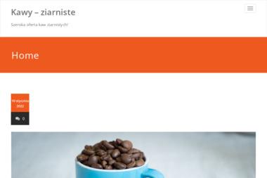 BudujemyPomorskie.pl - Nowoczesne Elewacje Domów Gdańsk