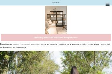 Pix-web - Reklama Online Grodzisk Mazowiecki