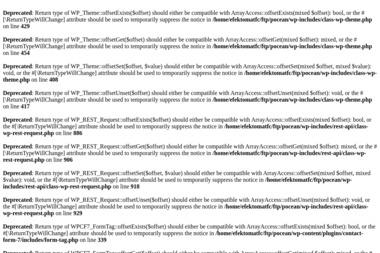POCEAN - Kredyt gotówkowy Rotmanka