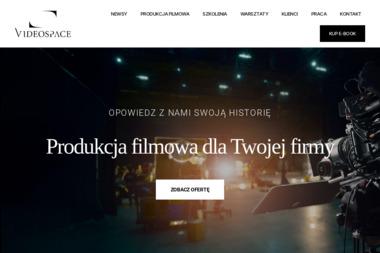 ADVERTSPACE - Projektowanie Logotypów Poznań