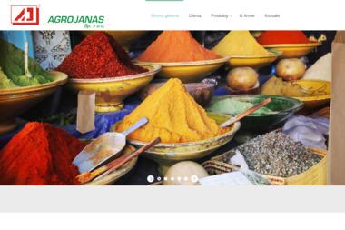 Torebki do chleba - AGROJANAS Sp. z o.o. - Dostawcy artykułów spożywczych Toruń