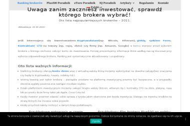 Arbitrans Bożena Rudy Doradztwo księgowo podatkowe, biznes-plany, wnioski o dotacje - Doradca podatkowy Ustroń