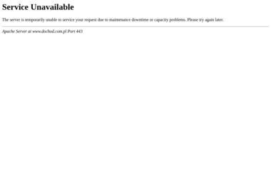 """Biuro Rachunkowe """"Dochód B"""" K.Seneta , B.Jonkisz - Biuro rachunkowe Bielsko-Biała"""