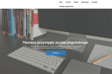 Adam i Jarosław Wołkaniec Usługi remontowo- budowlane - Firma Brukarska Pułtusk